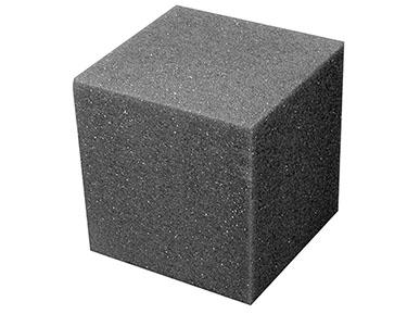 Куб акустический