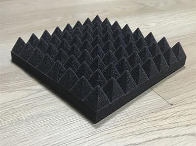 Пирамида 30